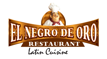 El Negro de Oro Restaurant
