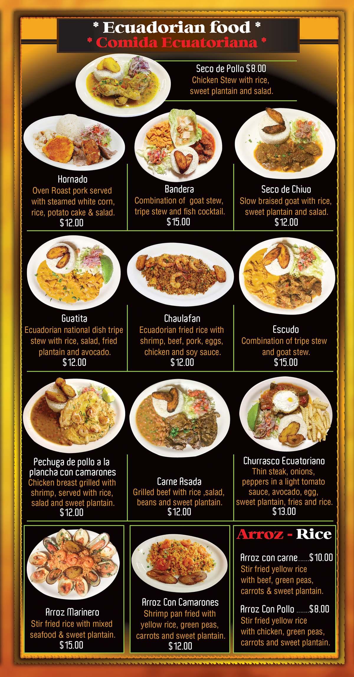 NeGro-De-Oro-Restaurant-Menu-2017-Page-3